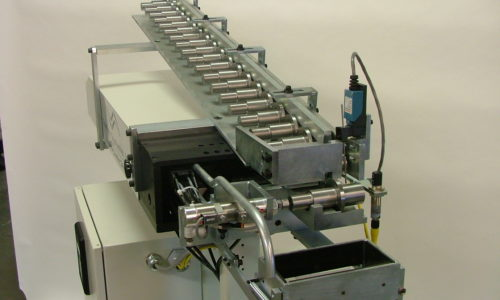 machine loading, machine loading robots, toellner systems, end of arm tooling, end effector
